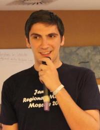 Mihai Tociu